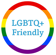 LGBTFriendly